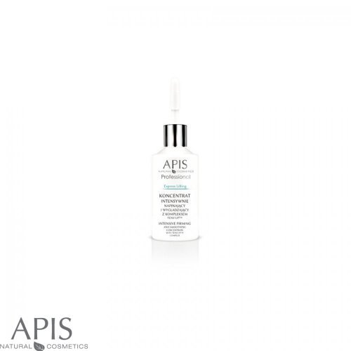 Apis - Acne Stop - Serum za akne - 30 ml