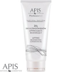 APIS - Quick Lifting - Ultrazvučni gel - 200 ml