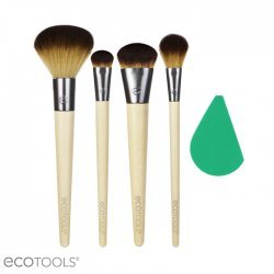 ECOTOOLS - Airbrush Complexion Set