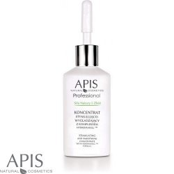 APIS - Force of Nature 5 Grains - Serum za regeneraciju kože - 30 ml