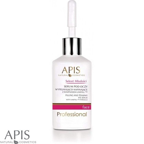 APIS - Secret Of Youth - Serum za predeo oko očiju - 30 ml