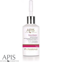 APIS - Secret Of Youth - Serum za zatezanje lica - 30 ml