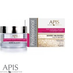 APIS - Secret of Youth - Home terApis Krema - 50 ml