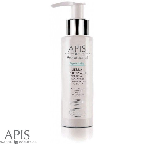 APIS - Express Lifting - Serum 100ml