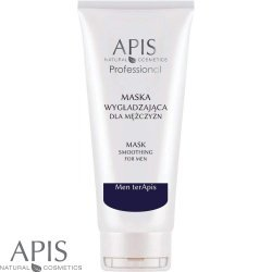 APIS - Men terApis - Maska za lice - 200 ml