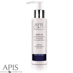APIS - Men terApis - Serum za bore - 100 ml