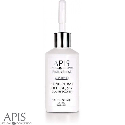 APIS - Men terApis - Lifting serum - 30 ml