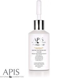 APIS - Orange stem cells - Serum za predeo oko očiju - 30 ml