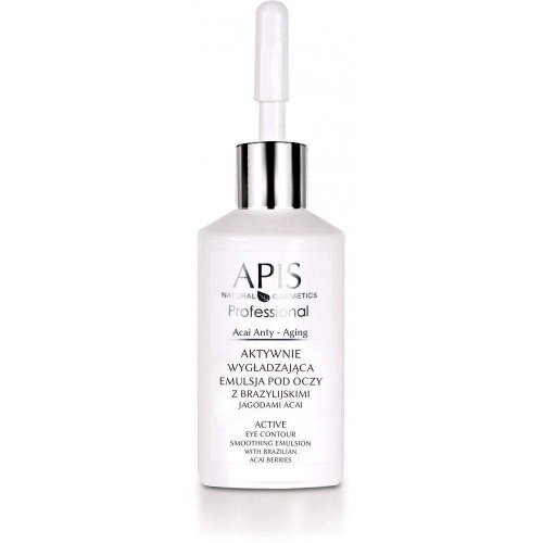 APIS - Acai anty-aging - Emulzija za predeo oko očiju - 30 ml