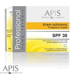 APIS - Home terApis - Zaštitna krema SPF 30 - 50 ml