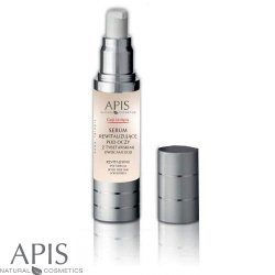 APIS - Home terApis - Serum za predeo oko očiju sa godži bobicama - 15 ml