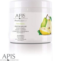 APIS - Hydro Evolution - Maska sa algama - 250 g