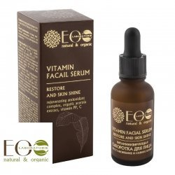 "EO Laboratorie - Serum za kožu ""VItamini"" 30ml"