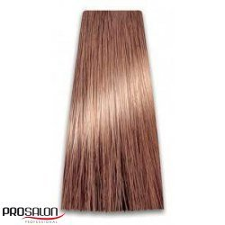 PROSALON - COLORART - Copper blond 8/04 100g