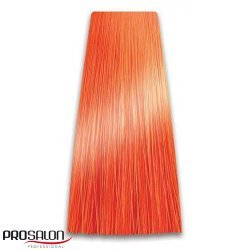 PROSALON - COLORART - Veoma intezivna bakarna 10/44 100g