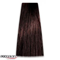 PROSALON - COLORART - Moka 3/30 100g