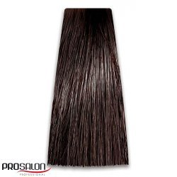 PROSALON - COLORART - Braon 4/0 100g
