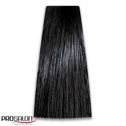 PROSALON - COLORART - Pepeljasta braon 4/1 100g