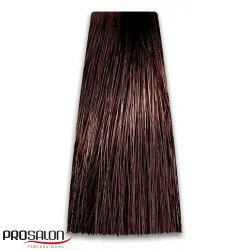 PROSALON - COLORART - Tiramisu 4/30 100g
