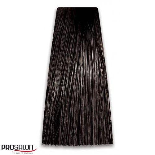 PROSALON - COLORART - Kafena 4/G4 100g