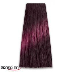 PROSALON - COLORART - Bakar bordo 5/24 100g