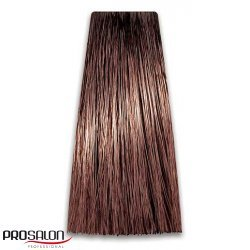 PROSALON - COLORART- Zlatno braon 5/3 100g