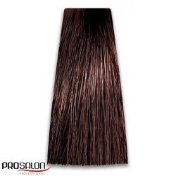 PROSALON - COLORART - Tartuf 5/30 100g