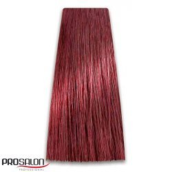 PROSALON - COLORART - Mahagoni 5/5 100g