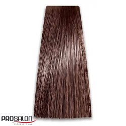 PROSALON - COLORART - Karamel 6/30 100g