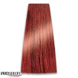 PROSALON - COLORART - Bakarna 6/44 100g