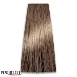 PROSALON - COLORART - Blond 7/0 100g