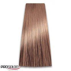 PROSALON - COLORART - Bež plava 7/03 100g