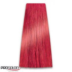 PROSALON - COLORART- Karmin 7/66 100g