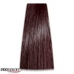PROSALON - COLORART - Tobako plava 7/G4 100g