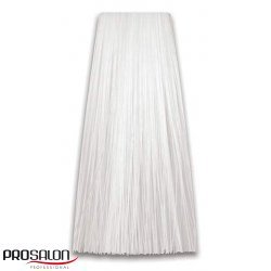 PROSALON - COLORART - Clear /00 100g