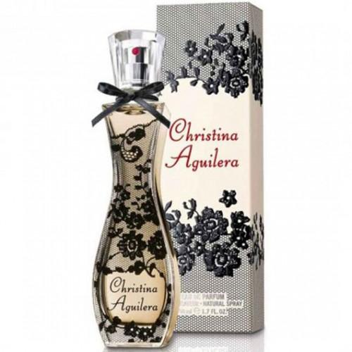 Christina Aguilera - Signature 75ml