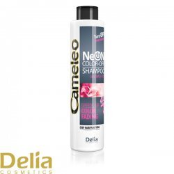 Šampon za kosu NEON COLOR-OFF CAMELEO 200ml