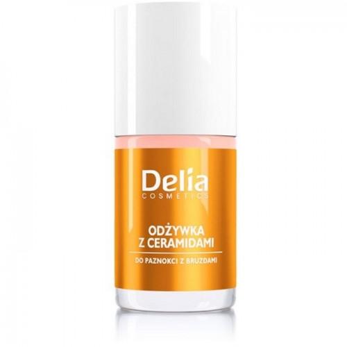 DELIA - Regenerator sa ceramidom 11ml