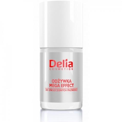 DELIA - Mega efekat regenerator 11ml