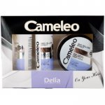 CAMELEO BB - Silver set