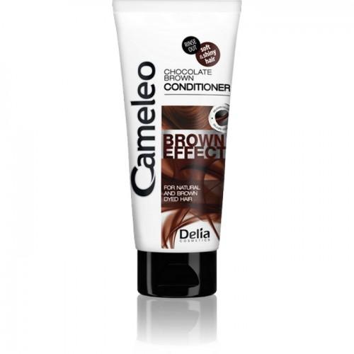 CAMELEO - BROWN EFFECT - regenerator sa efektom smeđe boje 200ml