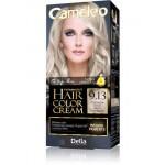 CAMELEO OMEGA 5 - Dugotrajna boja za kosu sa 5 Omega+ Ulja 9.13