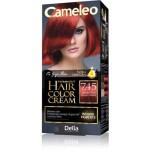 CAMELEO OMEGA 5 - Dugotrajna boja za kosu sa 5 Omega+ Ulja 7.45