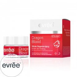 DRAGON BLOOD - Krema za izuzetnu regeneraciju lica 50ml