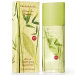 Elitabeth Arden - Green Tea Bamboo 100ml