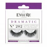EYLURE - Dramatic No. 202