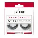 EYLURE - Exaggerate No. 140