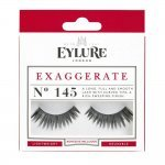 EYLURE - Exaggerate No. 145