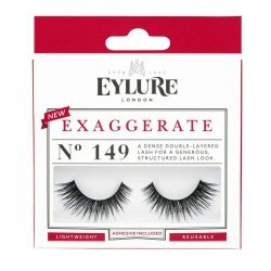 EYLURE - Exaggerate No. 149