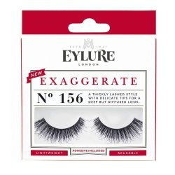 EYLURE - Exaggerate No. 156